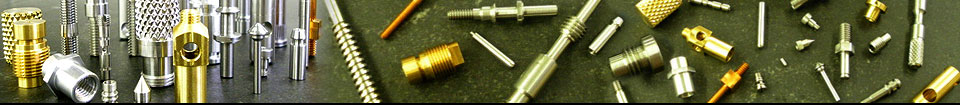 Midway Swiss Turn | Precision Swiss-Type CNC Screw Machining And Turned Parts